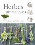 David Squire - Herbes aromatiques.