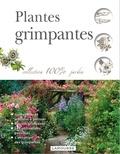David Squire - Plantes grimpantes.