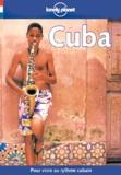 David Stanley - Cuba.