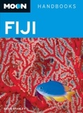David Stanley - Moon Fiji.