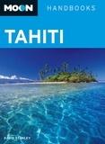 David Stanley - Moon Tahiti.
