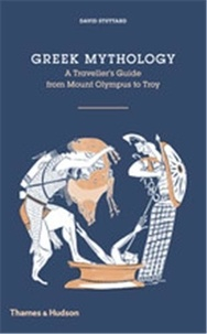 Greek mythology.pdf