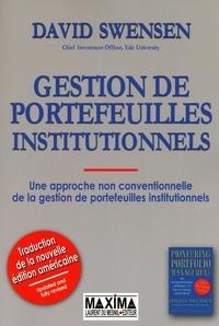 Gestion de portefeuilles institutionnels.pdf