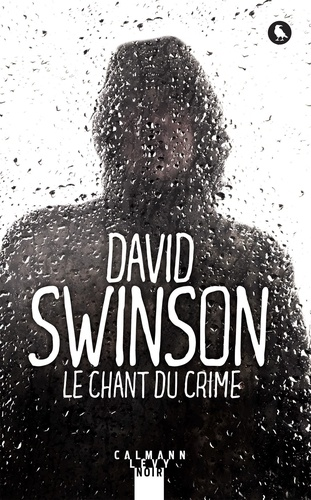 David Swinson - Le chant du crime.