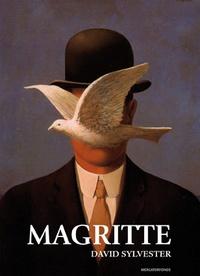 David Sylvester - Magritte.