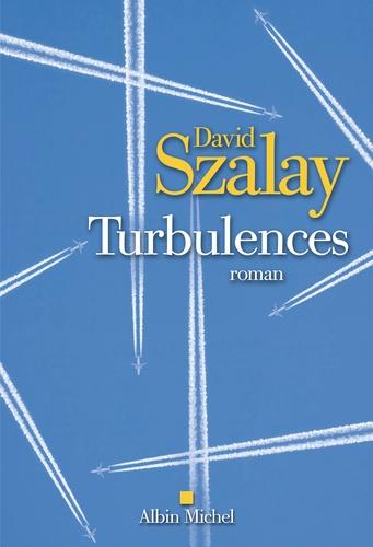 Turbulences