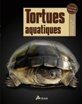 David-T Kirkpatrick - Tortues aquatiques.