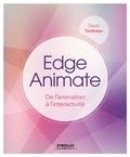 David Tardiveau - Edge Animate - De l'animation à l'interactivité.