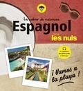 David Tarradas-Agea - Cahier de vacances Espagnol pour les nuls.