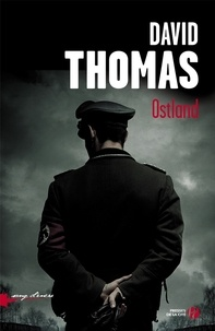 David Thomas - Ostland.