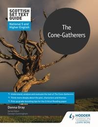 David Thomas - Scottish Set Text Guide: Sailmaker for National 5 English.