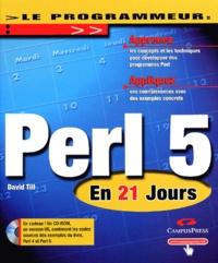 Perl 5 en 21 jours.pdf