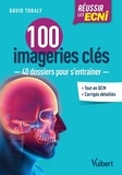 David Tobaly - 100 imageries clés.