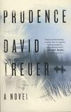 David Treuer - Prudence.
