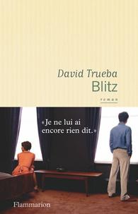David Trueba - Blitz.