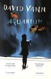 David Vann - Aquarium.