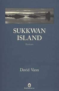 Rhonealpesinfo.fr Sukkwan island Image