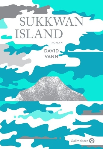 Sukkwan Island  Edition limitée