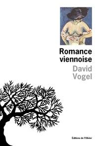David Vogel - Romance viennoise.