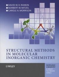 Structural Methods in Molecular Inorganic Chemistry.pdf