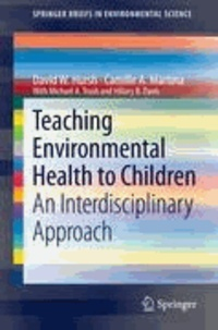 Histoiresdenlire.be Teaching Environmental Health to Children - An Interdisciplinary Approach Image