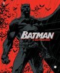 David Wallace - Batman l'encyclopédie - Avec 2 ex-libris.