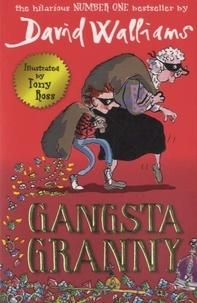 Deedr.fr Gangsta Granny Image