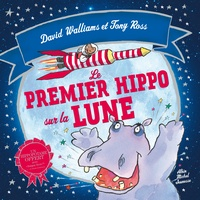 Le premier hippo sur la lune.pdf