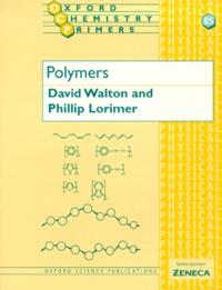 Deedr.fr Polymers Image
