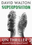 David Walton - Superposition.