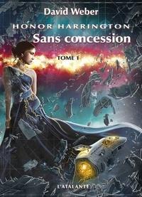 Sans concession - Tome 1.pdf