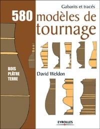 David Weldon - .