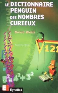 David Wells - .