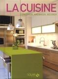 David Willis - La cuisine - Concevoir, aménager, décorer.
