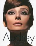 David Wills et Stephen Schmidt - Audrey - Les années 60.