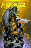 David Wohl et  Collectif - Witchblade Tome 9 : .