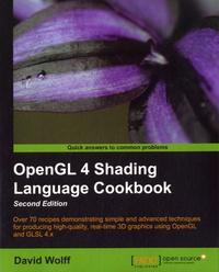 OpenGL 4 Shading Language Cookbook.pdf