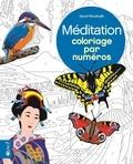 David Woodroffe - Méditation.