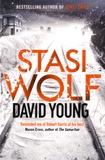 David Young - Stasi Wolf.