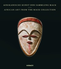 African art: from the mack collection.pdf