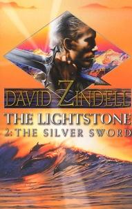 David Zindell - .