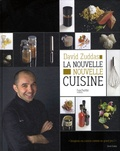 David Zuddas - La nouvelle nouvelle cuisine.