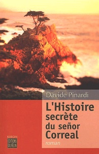 Davide Pinardi - .