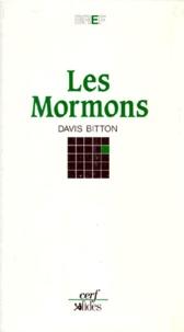 Davis Bitton - Les mormons.