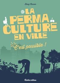 La permaculture en ville - Cest possible!.pdf