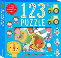 123 puzzle.pdf