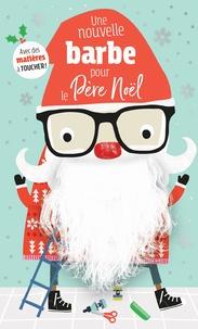 Une nouvelle barbe pour le Père Noël.pdf