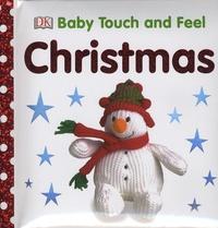 Dawn Sirett et Victoria Palastanga - Christmas.