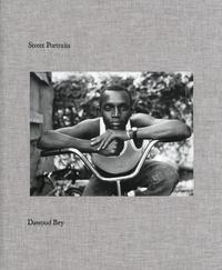 Dawoud Bey - Street Portraits.