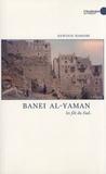 Dawoud Hamami - Banei Al-Yaman.